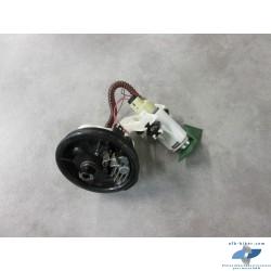 Bloc pompe essence de BMW k 1200 s / r - k 1300 s / r