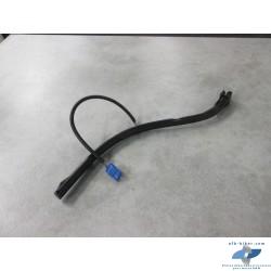 Jauge à essence de BMW k 1200 s / r - k 1300 s / r   (K40) (K43)
