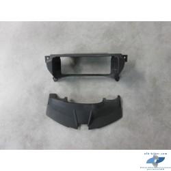 """Conduite d'air """"radiateur"""" + recouvrement instruments BMW k 1200 s"""