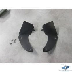 Recouvrements intérieur carénage D et G de BMW k 1200 s   (K40)