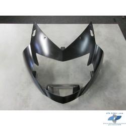 Carénage Tête de fourche de BMW k 1200 s / k 1300 s    (K40)