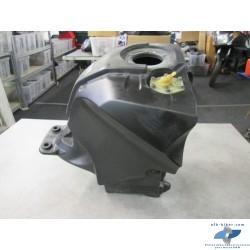 Réservoir d'essence de BMW k 1200 s / k 1300 s     (K40)