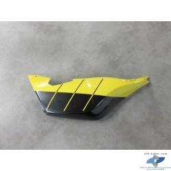 Cache droit de dessous de selle BMW k 1200 s    (K40)