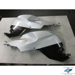 Recouvrement droit et gauche de réservoir BMW k 1200 s   (K40)