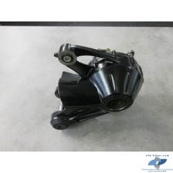 Couple conique en 31/11 de BMW k 1200 s  (K40)  (04/2003 - 08/2008)