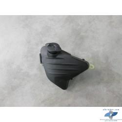 Réservoir de liquide refroidissement BMW k 1200 s / r / gt - k 1300 s / r / gt