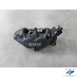 Etrier avant droit de BMW k 1200 s / r - k 1300 s / r  (K40 / k44)