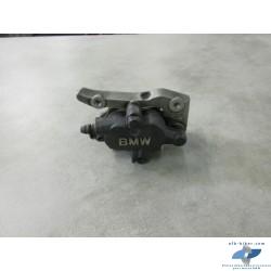 Etrier arrière de BMW k 1200 s / r - k 1300 s / r  (K40 / K43)