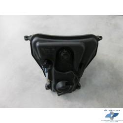 Réservoir d'huile de BMW k 1200 s / r / gt - k 1300 s / r / gt