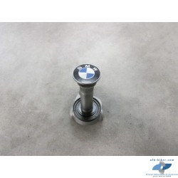 """Axe de support de """"tés supérieur"""" de BMW k 1200 s / r /..."""