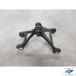 Articulation à ciseaux de fourche BMW k 1200 / k 1300 / k1600