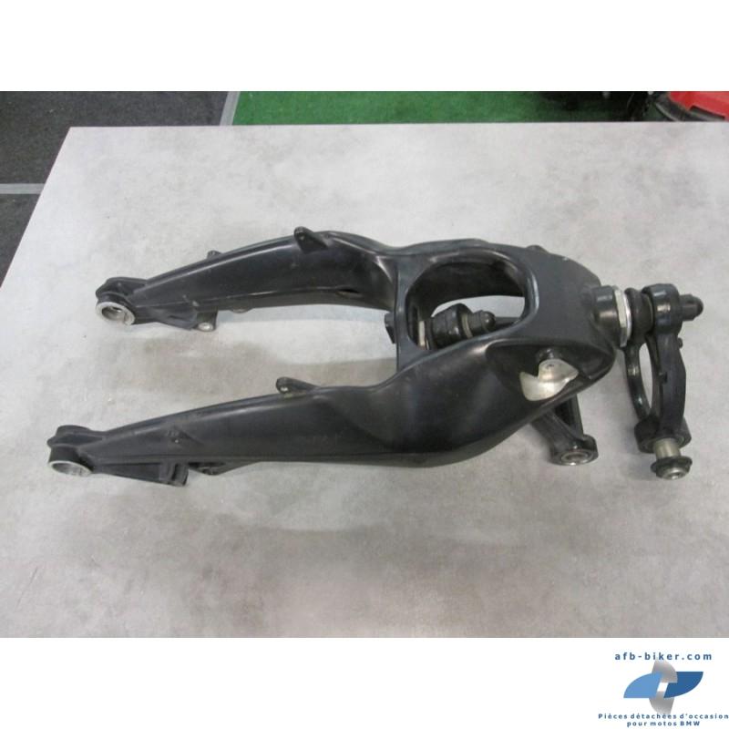 Fourche de BMW k 1200 s / r   (K40 / K43)