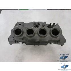 Boite à air de BMW k 1200 s / k 1300 s   (K40)