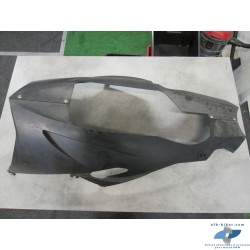 Spoiler moteur de BMW k 1200 s / k 1300 s    (K40)