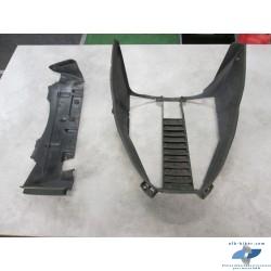 Habillage + conduite d'air radiateur BMW k 1200 s / k 1300 s