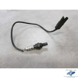 Sonde d'échappement lambda de BMW k 1200 s / r / gt - k 1300 s / r / gt