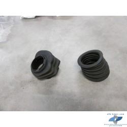 Soufflets de bras oscillant arrière de BMW k 1200 s / r / gt - k 1300 s / r / gt