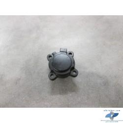 Cylindre récepteur d'embrayage de BMW k 1200 s / r / gt  (K40 / K43 / K44)