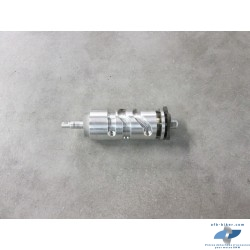 Barillet de sélection de BV de BMW k 1100  - k 75 - k 100 - k1 - k 100 rs1