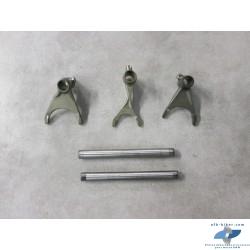 Fourchettes de boite de vitesses de BMW k 1100 / k 75 / k...