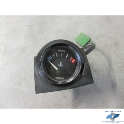 Jauge de température d'eau de BMW k 1100 lt / rs - k 100 rt / lt - k 75 rt