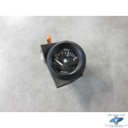 Jauge de niveau d'essence de BMW k 1100 lt / rs - k 100...