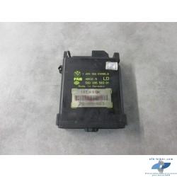 Boîtier de commande ABS de BMW k 1100 lt / rs - k 1 - k 100 rs1