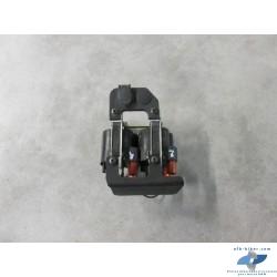 Bobines d'allumage de BMW k 1100 lt / rs - k 1 - k 100 rs1