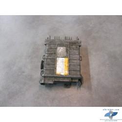 """Boitier d'injection motronic """"jusqu'au 07/1993"""" de BMW k 1100 lt / rs...."""