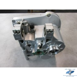 Carter de boite de vitesses de BMW k 1200 rs / gt  (k589 - k41)