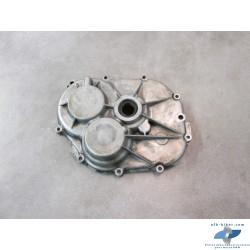Couvercle de boite de vitesses de BMW k 1200 rs / gt    (k589 - k41)