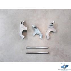 Fourchettes de BV de BMW k 1200 rs / gt / lt   (k589 - k41)