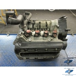 Moteur de BMW k 1100 lt / rs