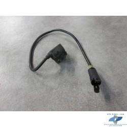 Contacteur de boite de vitesses de BMW k 1100 - k 100 - k 75 - k 1