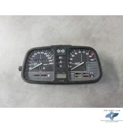 Tableau de bord de BMW k 1100 lt / rs