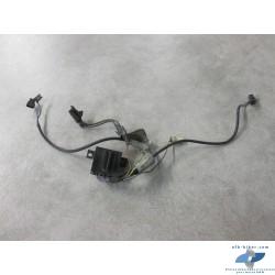 Faisceau électrique de cul de selle de BMW K 75 / K 100 /...