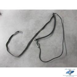 Câbles et fils de masse de BMW k 1100 - k 100 - k 75