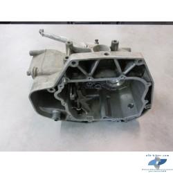 Carter de boite de vitesses de BMW k 1100 - k 100 - k 75...