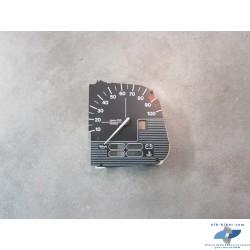 Compte tours de BMW k 1100 lt / rs - k 100 rs1