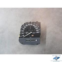 Compteur de BMW k 1100 lt / rs - k 100 rs1