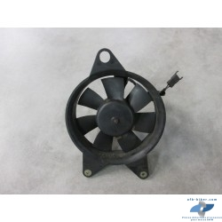 Ventilateur de radiateur de BMW k 1100 - k 100 - k 75 - k 1