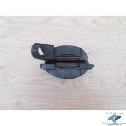Etrier de frein arrière (abs) pour BMW K 1100 / R 1100 / K 1200