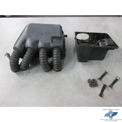 Boite à air de BMW k 1100 lt / rs