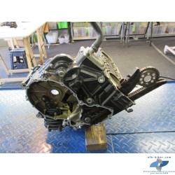 Bas moteur de BMW k 1200 s / r / gt  (k40 - k43 - k44)