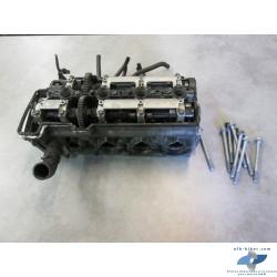 Culasse complète de BMW k 1200 s / r / gt  (k 40 - k 43 - k 44)