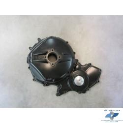 Carter d'embrayage moteur de BMW k 1200 s / r / gt - k 1300 s / r / gt