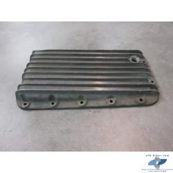Carter d'huile moteur de BMW r 50 / 5 - r 60 / 5 / 6 - r 75 / 5 / 6 - r 90 / 6 / s