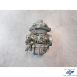 Carburateur gauche bing de BMW r 75 / 5 / 6 / 7