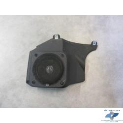 Haut parleur gauche de BMW r 65 rt / r 80 rt / r 100 rt