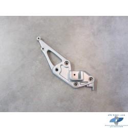 Platine repose pieds AV droit de BMW k 1200 rs (k41 / k589) - k 1200 gt (k41)